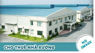 Cho thuê nhà xưởng, kho ở đường Lê Văn Thịnh, P. Cát Lái, Quận 2, TP. HCM 7027045