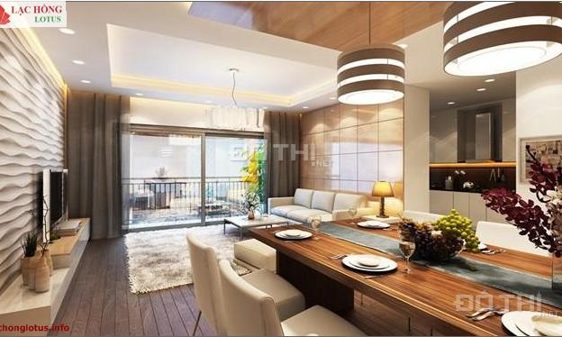 Chính chủ bán suất ngoại giao căn hộ 123m2 Lạc Hồng Lotus 1 Ngoại Giao Đoàn 7056061