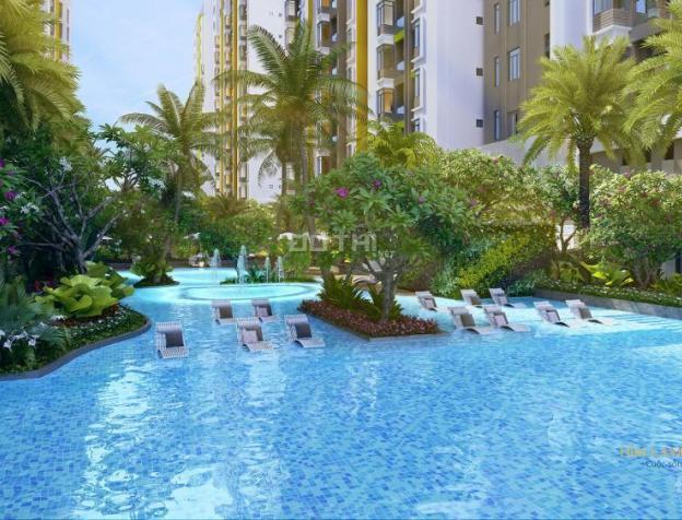 Chỉ 45% nhận ngay căn hộ cao cấp Him Lam Phú An Q9, gần cầu Rạch Chiếc, cách tuyến Metro 500m 7135553