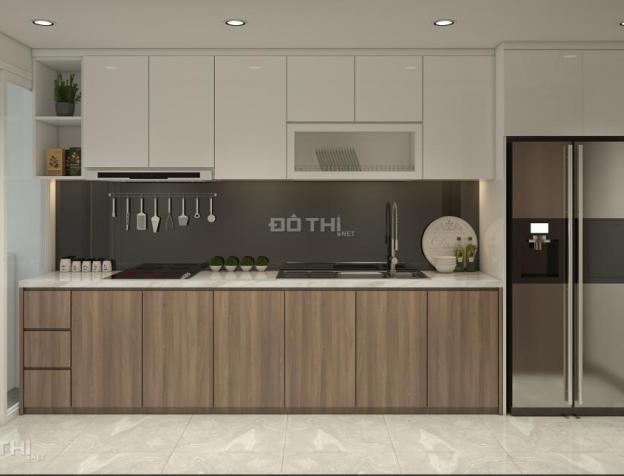 Căn hộ đẹp quận 6 phong cách thiết kế Singapore 7144099
