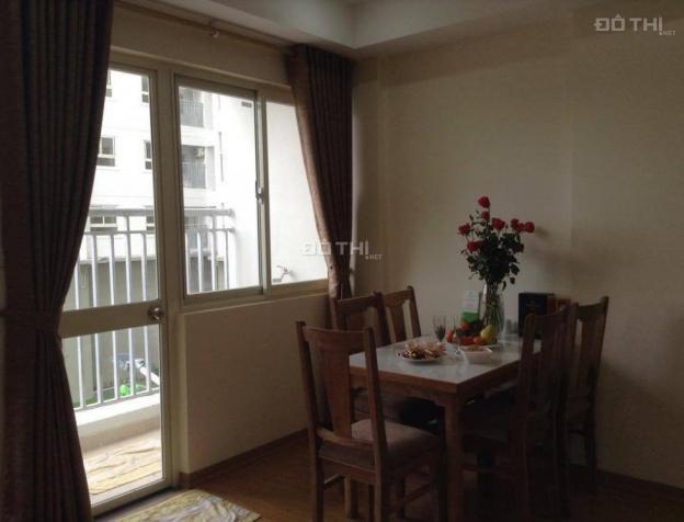 Cho thuê căn hộ chung cư tại dự án Ecohome 2, Bắc Từ Liêm, Hà Nội diện tích 70.0m2 7147636