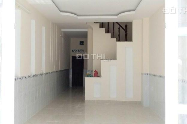 Chính chủ bán nhà ngay ngã 3 Tân Kim, Cần Giuộc, Long An chỉ 450 Tr/căn 2 PN 7160212