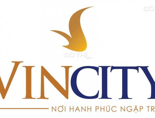 Hot cơ hội vàng sở hữu căn hộ Vingroup chỉ với 700 triệu ngay tại TPHCM - LH: 0909423286 7181474