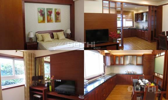 Chính chủ bán chung cư Happy House Việt Hưng, Long Biên. 17,5tr/m2. LH: 0901085999 7181495