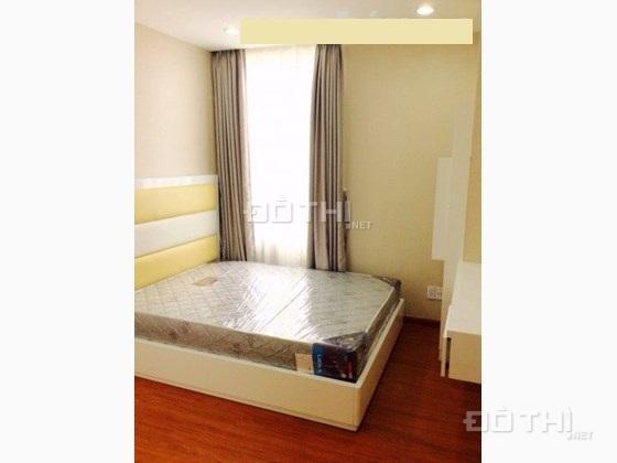 Cho thuê giá tốt Him Lam Riverside Quận 7 2PN, 13tr/tháng. Tell 0902.887.234 7189877