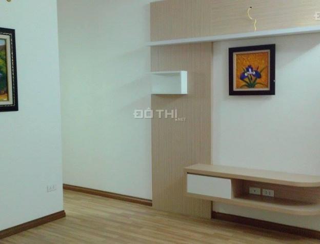 Dự án nhà ở cho người thu nhập thấp tại Xuân Đỉnh 7191487