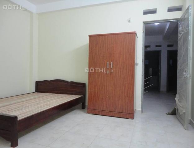 Cho thuê chung cư mini mới 100% Trần Duy Hưng - tặng 20 ngày ở miễn phí. LH 0977500369 7195352