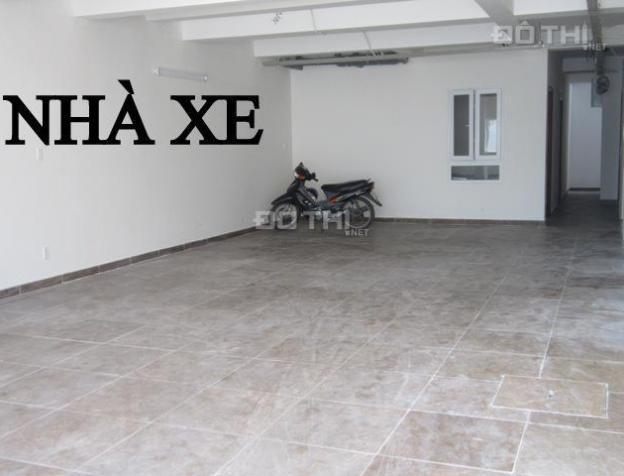 Cho thuê phòng trọ mới cao cấp Dương Quảng Hàm, giá 2,2 – 2,5 triệu/tháng 7197618
