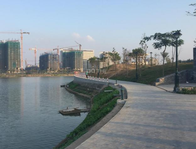 Du lịch thả ga khi đặt mua chung cư An Bình City ngay hôm nay, giá chỉ 26.7 triệu/m2 full nội thất 7204568