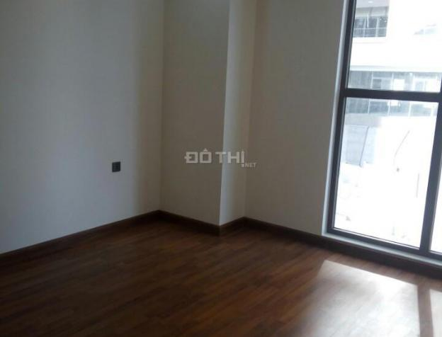 Cần bán gấp căn hộ chung cư C2 Xuân Đỉnh 85m2 7214686