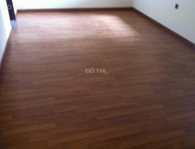 Cần bán gấp căn hộ chung cư C2 Xuân Đỉnh 86m2 7214889