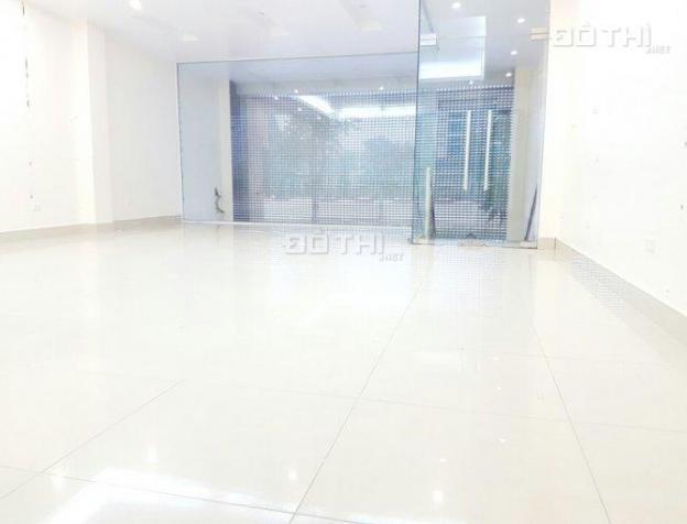 Chỉ từ 28tr/130m2/tháng là bạn đã có 1 văn phòng đẹp tại 452 Xã Đàn, Hà Nội 7218642