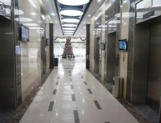 Hapulico Center, cho thuê VP hạng B, dịch vụ tiện nghi, 100m2, 200m2, 300m2, 500m2. LH 0989410326 7221074