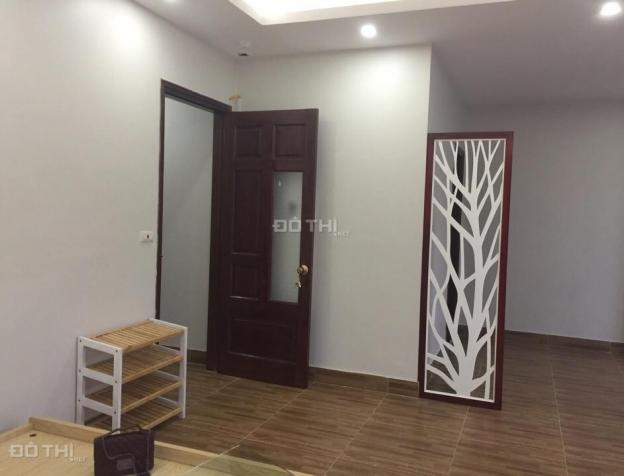 Cho thuê căn hộ đầy đủ tiện nghi nội thất tại Đê La Thành - Ô Chợ Dừa 7222124