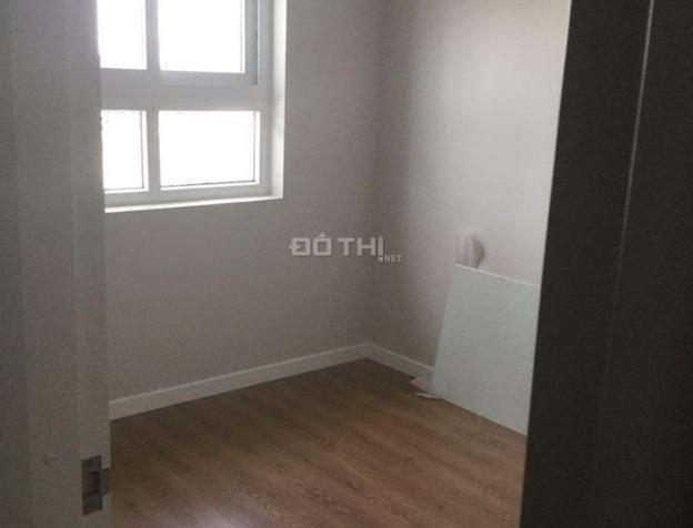 Mua nhà đón tết với 135tr sở hữu căn 2PN, 2WC ngay tại TT Bình Tân 7224260