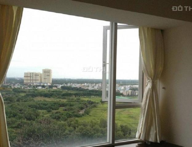 Bán nhiều căn hộ Phú Mỹ, khu Phú Mỹ Hưng, đường Hoàng Quốc Việt, quận 7, 2PN-3PN, DT 87-120m2 7225689