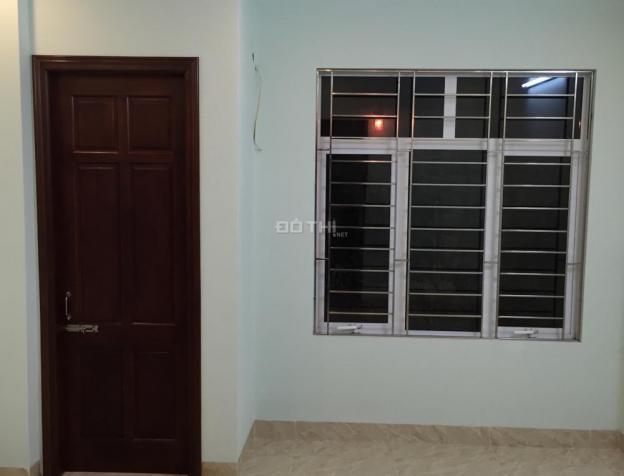 Bán nhà 36 m2, 4 tầng, 4 ngủ, giá 2.7 tỷ tổ dân phố 10 Vạn Phúc, Hà Đông - 0942.625.386 7228047