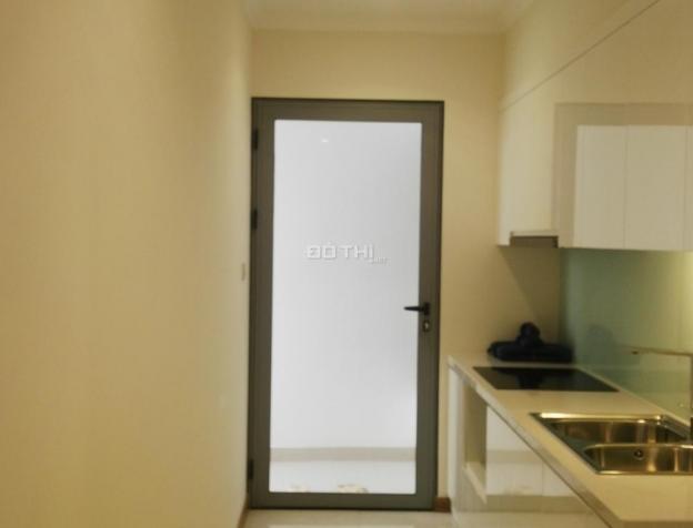 Cho thuê chung cư Vinhomes 56 Nguyễn Chí Thanh, view hồ DT 86m2, giá 17 Tr/tháng 7229341