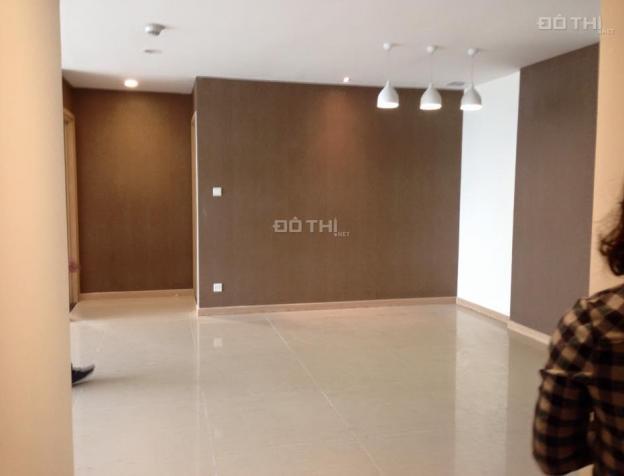 Căn hộ 3PN, cơ bản, DT 117m2 cho thuê tại chung cư Thăng Long Number One, giá 14.7tr/tháng 7229653