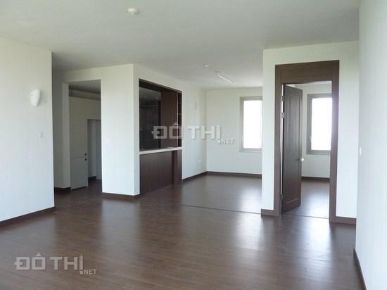 Tôi cần cho thuê gấp căn hộ tại 57 Láng Hạ, diện tích 150m2, 3PN, đồ cơ bản. Giá: 14 tr/tháng 7225054