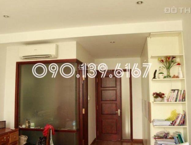 Nhà phố quận 2 cho thuê phường An Phú, An Khánh, diện tích 4x20m, giá 25 triệu/tháng 7350857