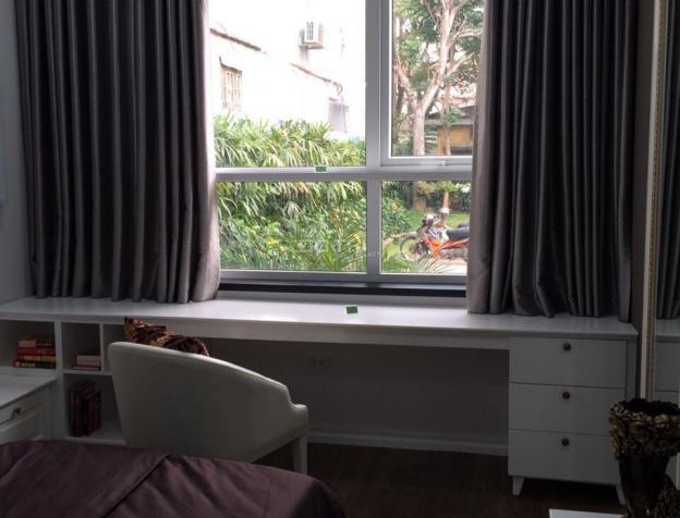 Nhanh tay đặt mua căn hộ 860 triệu/2 phòng ngủ, full nội thất tại Xuân Mai Complex 7031013