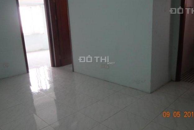 Cho thuê phòng khép kín tại phố Triều Khúc - Thanh Xuân - HN 7380664