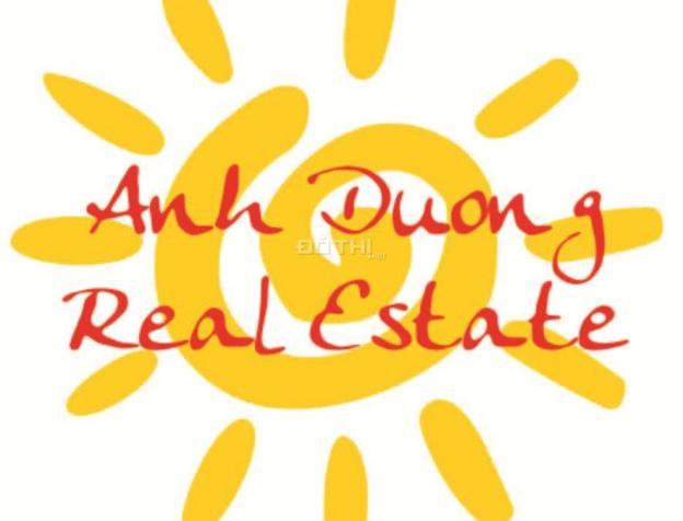 LH: 0917479095. Cần cho thuê biệt thự khu ABC Trần Não, P. Bình An, Quận 2, 1 trệt 1 lầu, 4PN 7384114