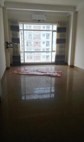 Cho thuê văn phòng mặt phố Nguyễn Hoàng diện tích 45m2 giá cho thuê 7 triệu/tháng 7416095