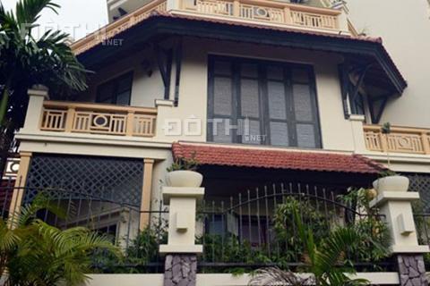 Bán gấp nhà MT Huỳnh Tịnh Của, Quận 3, DT: 12 x 22m, giá chỉ 35 tỷ 7447298