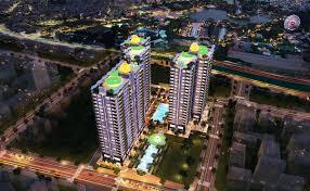 Căn hộ Diamond Lotus Lakeview tiêu chuẩn Mỹ mặt tiền Tân Phú, 1.6 tỷ/2PN, vay OCB 80% 7574298