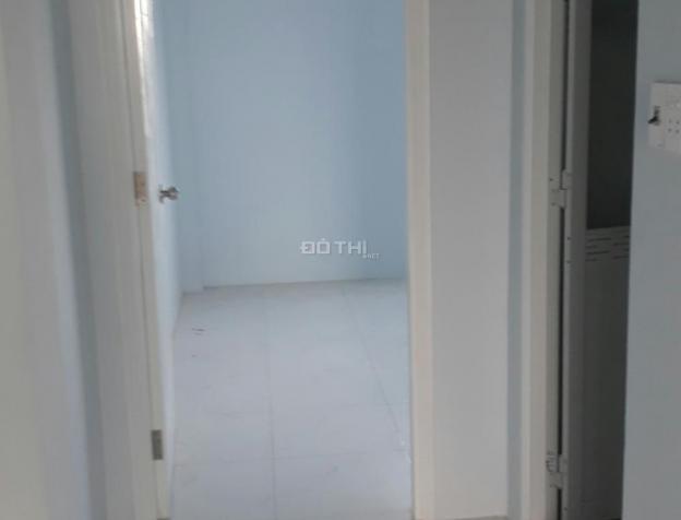 Bán nhà riêng 1 lầu 3 PN, gần KCN Tân Kim, cầu Ông Thìn 4x18, sổ hồng, giá rẻ 760tr 7594847