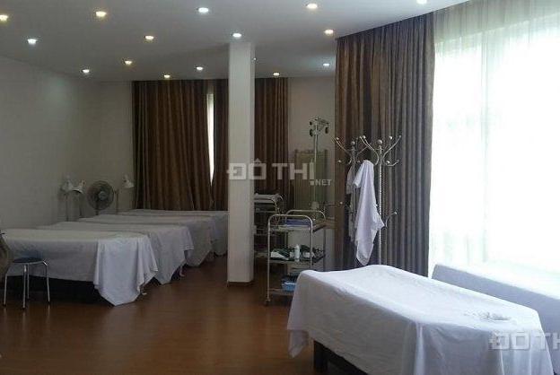 Cho thuê nhà làm spa, văn phòng, nhà hàng, 43 tr/th, 55m2 x 5 tầng Xã Đàn, Kim Liên, Đống Đa 7498568