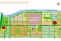 Bán đất khu dân cư Nam Long, diện tích 7mx20m, hướng ĐN giá 24 tr/m2, bán gấp