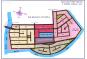 Chuyên đất dự án sổ đỏ phường Phú Hữu, Q.9, Báo Kinh Tế - Bách Khoa - Phú Nhuận