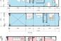 Nhà mới KCN Mỹ Phước 2, diện tích 70m2 giá 668tr, có thể trả chậm, sổ hồng riêng, không tranh chấp