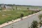 Bán lô đất Quận 15 Villa Thủ Thiêm, Q.2. 09123 54 299 Hương