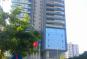 Cho thuê văn phòng Hei Tower, Ngụy Như Kon Tum, Nhân Chính, Thanh Xuân, Hà Nội