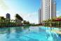 Rầm rộ mua chung cư chung cư Thủ Thiêm Garden Q.9 nhân dịp mở bán ưu đãi giá 839 triệu/2PN