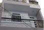 Bán nhà Quận  1, Trần Hưng Đạo, DT: 5x30m, 1 lầu, 47 tỷ