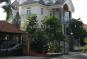 Bán BT mặt tiền đường Hoa Lan, Phú Nhuận, diện tích 8x16m2, hầm + 3 lầu, giá 24 tỷ, đt 0901481450