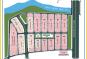 Cần tiền bán gấp lô đất khu Thế Kỷ 21, MT Trương Văn Bang 40m, 5x22m, giá 70 triệu/m2