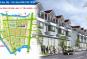 Chuyên cho thuê nhà phố khu Him Lam phường Tân Hưng Q.7, DT: 5x18m, 5x20m, 7.5x20m, 10x20m