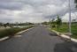 Chính chủ bán đất nền đường Gò Cát, Phú Hữu, Q.9, DT: 5x21m