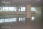 Cho thuê VP Viet Tower, số 1 Thái Hà, Đống Đa. Giá 250 nghìn-300 nghìn/m2/tháng, liên hệ 0904725017