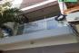 Cho thuê nhà nguyên căn mặt tiền Hồ Biểu Chánh. DT: 7.7x16m, 4 lầu, giá 52.5tr/tháng