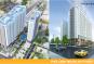 Nhận ngay CK 3%- 18% khi sở hữu chung cư LK Aeon Mall Bình Tân. hotline: 0938 210 640
