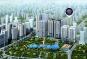 Sở hữu căn hộ Lạc Hồng Lotus 2 tiện ích tiêu chuẩn 5*, cao cấp nhất Ngoại Giao Đoàn 28tr/m2