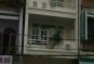 Nhanh tay LH để có nhà cho thuê nguyên căn mặt tiền Phan Văn Trị giá rẻ, diện tích 6x30m