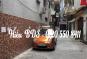 Bán nhà Nguyễn Chí Thanh 71m2, ngõ ô tô tránh, giá 8.5 tỷ